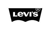 LEVI STRAUSS -CO