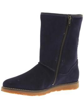 Bota Superfit Australiana Goretex Azul