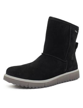 Superfit Bota Niña Goretex 09485-00