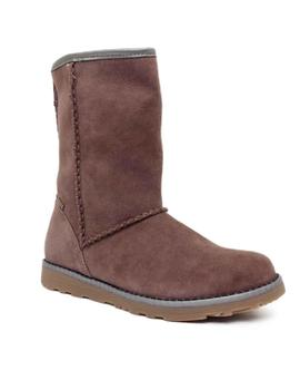 Superfit Bota Niña Australiana Goretex