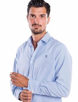 Harper And Neyer Camisa Hombre Sport Minivichy