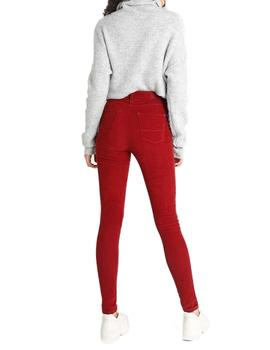 Pepe Jeans Pantalones Mujer Dion