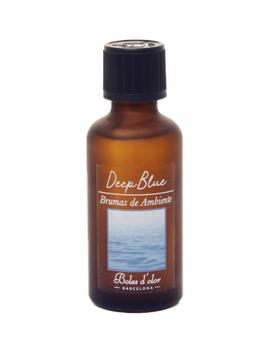 Boles de Olor Bruma Ambients 50ml Deep Blue