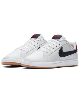 Zapatillas Mujer Nike Court Royale GS