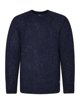 Jersey Hombre Pepe Jeans Denis