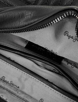 Bolso Mujer Pepe Jeans Gerard