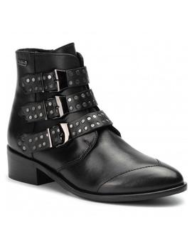 Botines Mujer Pepe Jeans Chiswick Lessy