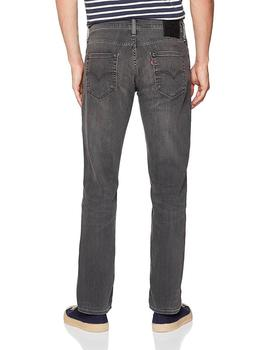 Levis Vaqueros Hombre 511 Slim Fit Headed