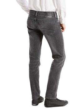 Vaquero Hombre Levis 511 Slim Fit Headed East