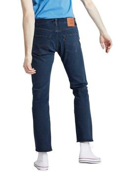 Vaqueros Hombre Levis Original Fit Ironwood