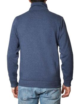 Tommy Jeans Sudadera Hombre Essential Track