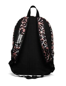 Mochila Mujer Superdry Repeat Series Montana