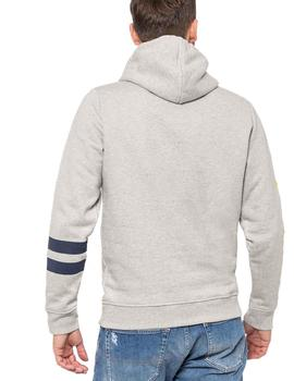Tommy Hilfiger Sudadera Hombre Multihit Graphic