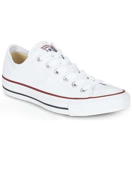 Converse Zapatilla Chuck Taylor All Star