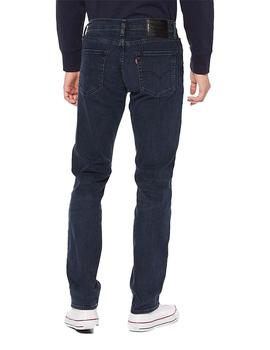 Vaquero Hombre Levis 511 Slim Fit Headed South