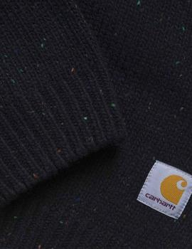 Carhartt Jersey Hombre Anglistic Sweater Wool