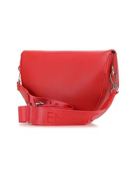 Bolso Mujer Valentino Lady Synthetic Bag - Pakita Rosso/Bian