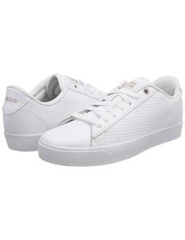 Adidas Zapatillas Mujer Daily QT Clean