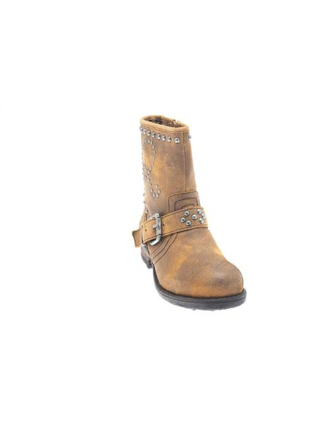 BOTA REPLAY NAROA MARRON