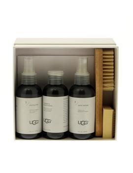 Kit Limpiador UGG Sheepskin Care Kit