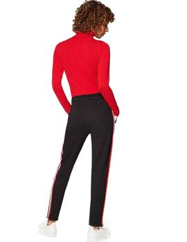 EDC By Esprit Pantalones Mujer Track