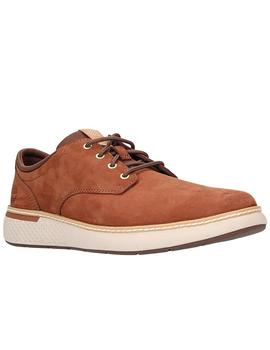 Zapato Timberland Hombre Cross Mark PT Oxford