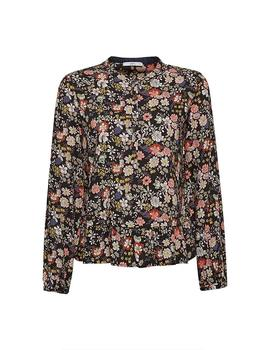 EDC By Esprit Blusa Mujer Flores