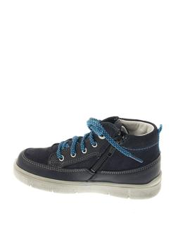 BOTIN GORETEX SUPERFIT 00004 AZUL