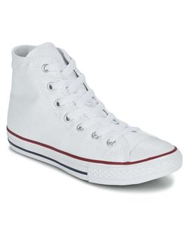 Converse Zapatilla Kids Chuck Taylor All Star High