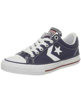 Converse Zapatilla Kids 636930C Star Player OX
